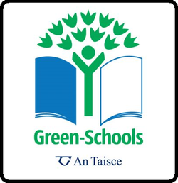 Image Copyright of Green Schools Ireland